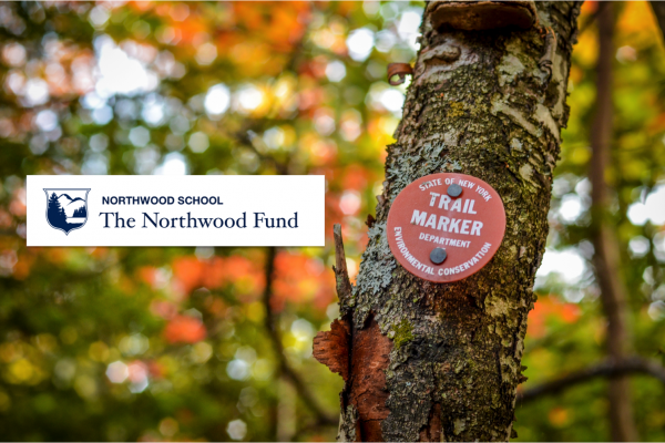 Northwood Fund banner