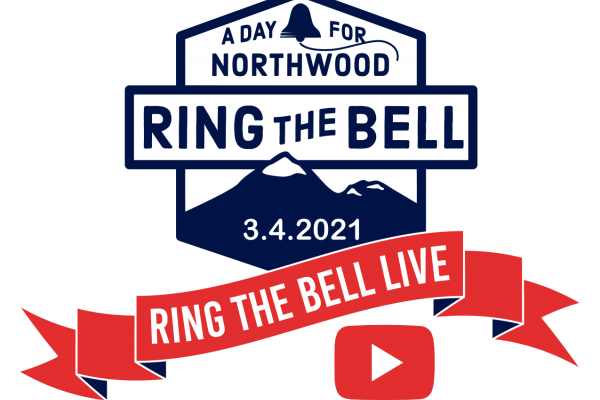 Ring the Bell LIVE